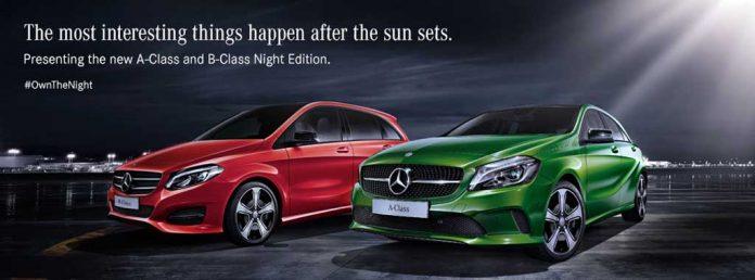 Mercedes-benz-A-Class-and-B-Class-Night-Edition.jpg