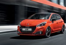 Peugeot to Make India Comeback