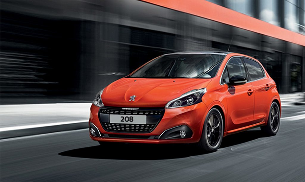 Peugeot To Launch Three Cars Initially Aiming Various Maruti Models