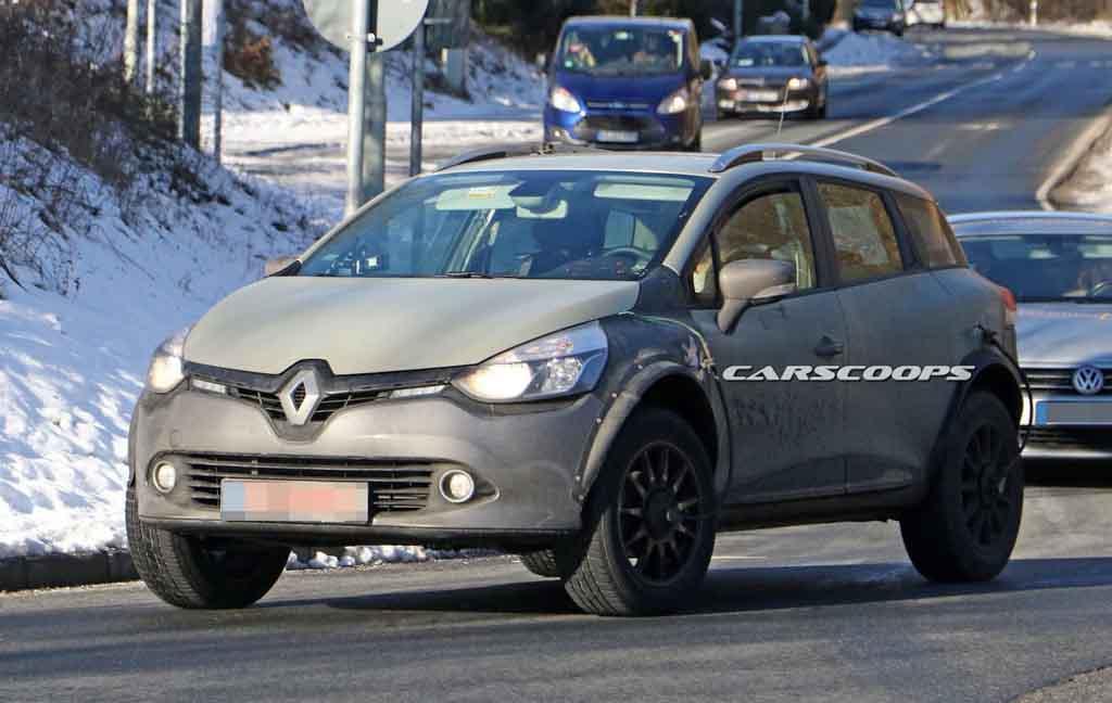 Renault-Captur-6.jpg