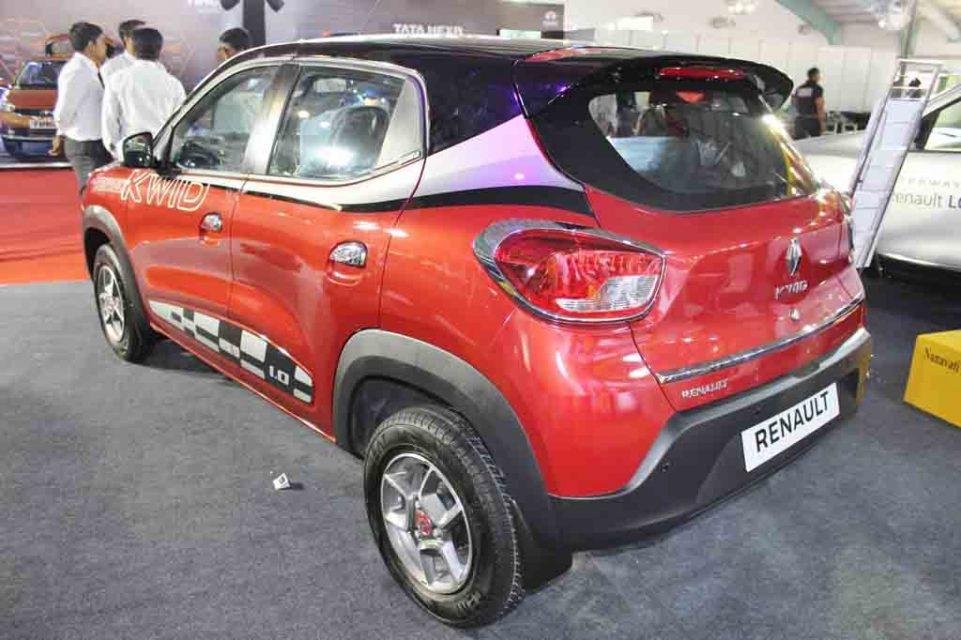 Renault-Kwid-AMT-Accessorised-10.jpg