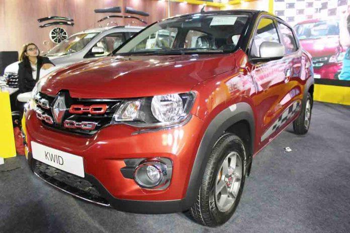 Renault-Kwid-AMT-Accessorised-6.jpg