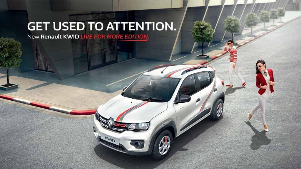 Renault-Kwid-LIVE-FOR-MORE-5.jpg