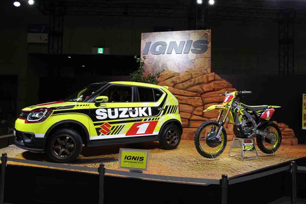 Suzuki-Ignis-Motocross-Style-Edition-2.jpg