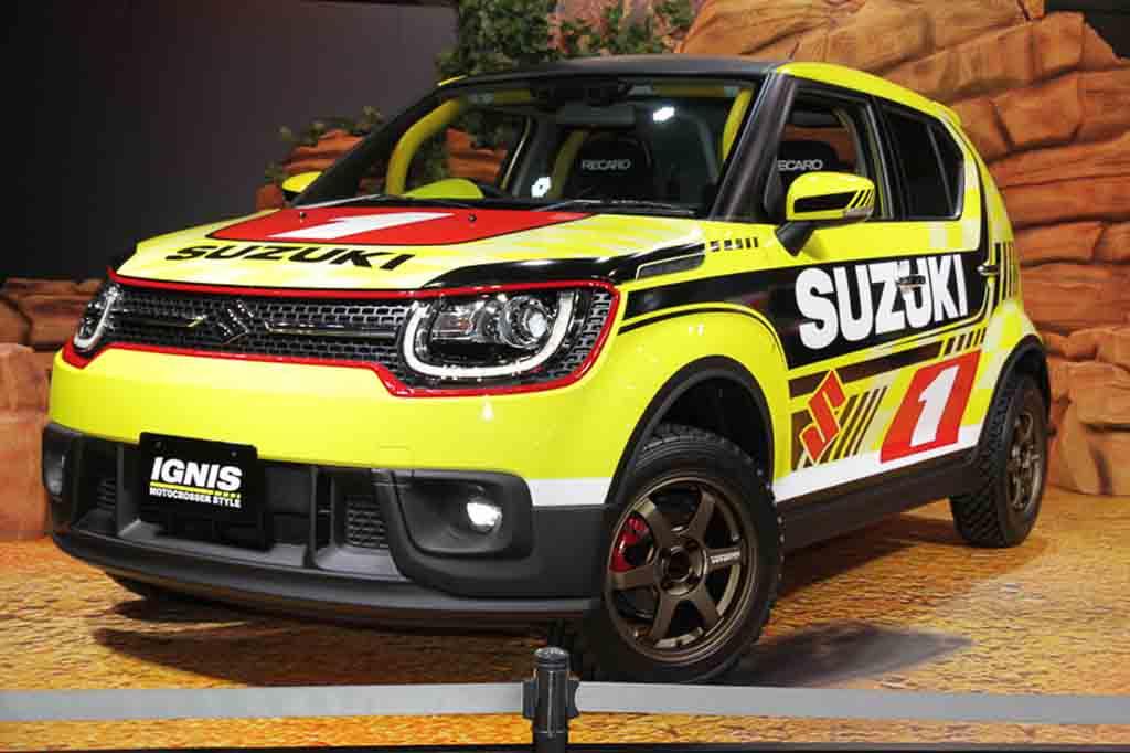 Suzuki-Ignis-Motocross-Style-Edition-3.jpg