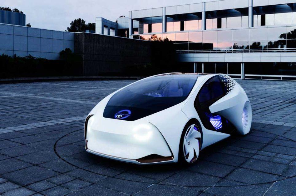 Toyota-Concept-i-5.jpg