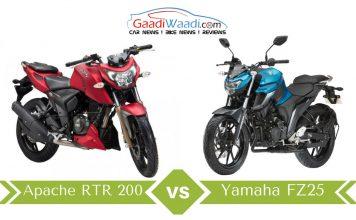 tvs apache rtr200 vs yamaha fz25 250cc comparison3