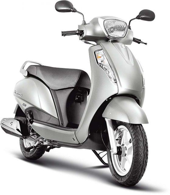 2017-Suzuki-Access.jpg