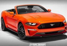 2018-Ford-Mustang-GT-Convertible.jpg