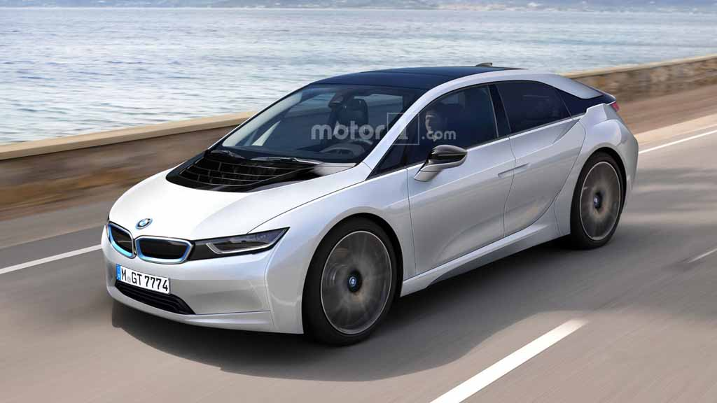 BMW-i5-2.jpg