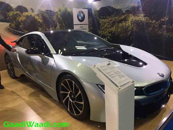 BMW-i8-1.jpg