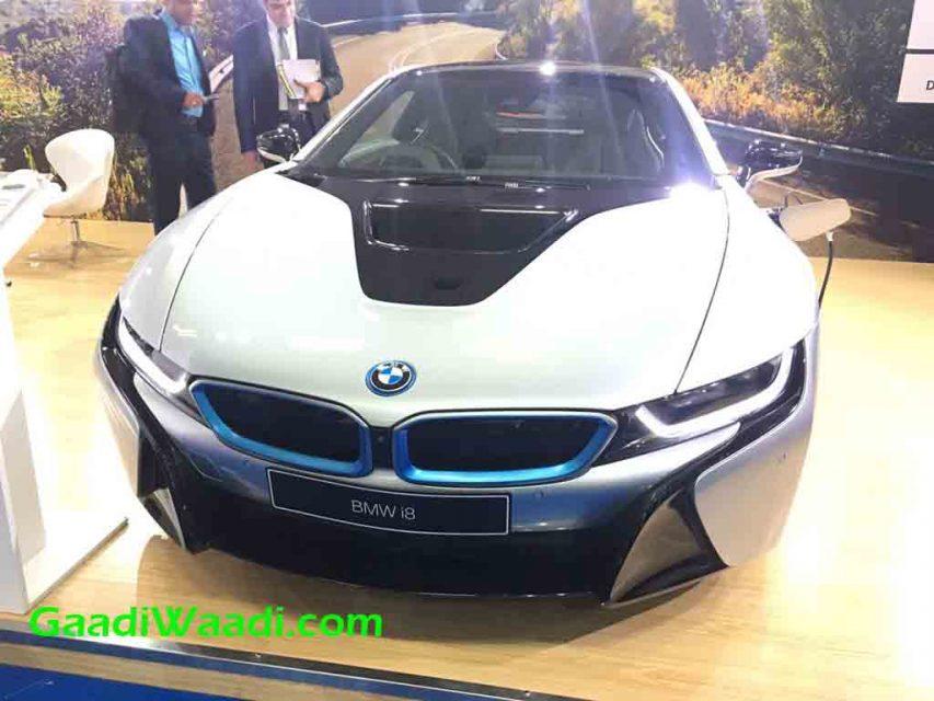 BMW-i8-3.jpg