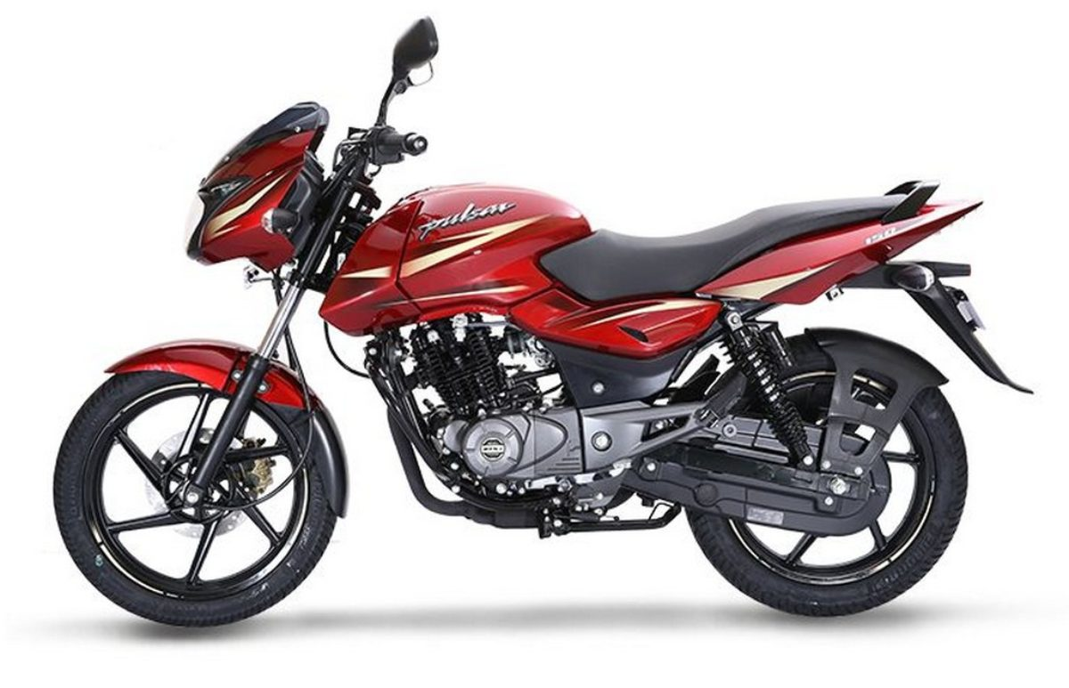 All New Bajaj Pulsar 125 Coming Soon 5 Things To Know