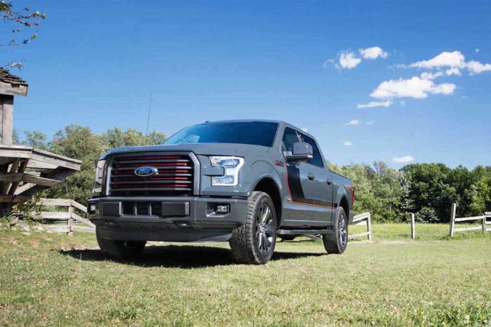 Ford-F-Series-2.jpg