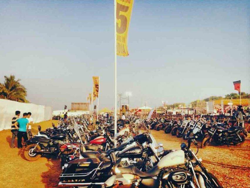 Harley-Davidson-H.O.G.-India-Rally-4.jpg