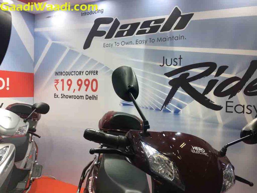 Hero-Flash-3.jpg