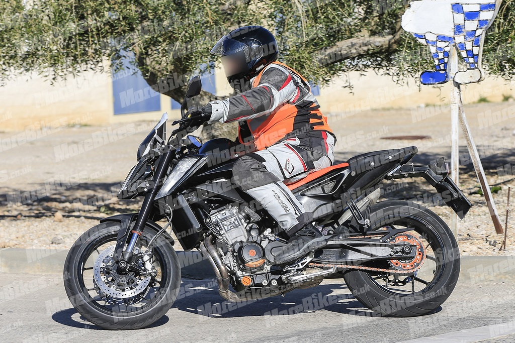 2018 ktm launch. beautiful launch the forthcoming styling and purpose of next generation middleweight  category bikes powered by new engine from ktmu0027s stable u2013 as confirmed throughout 2018 ktm launch