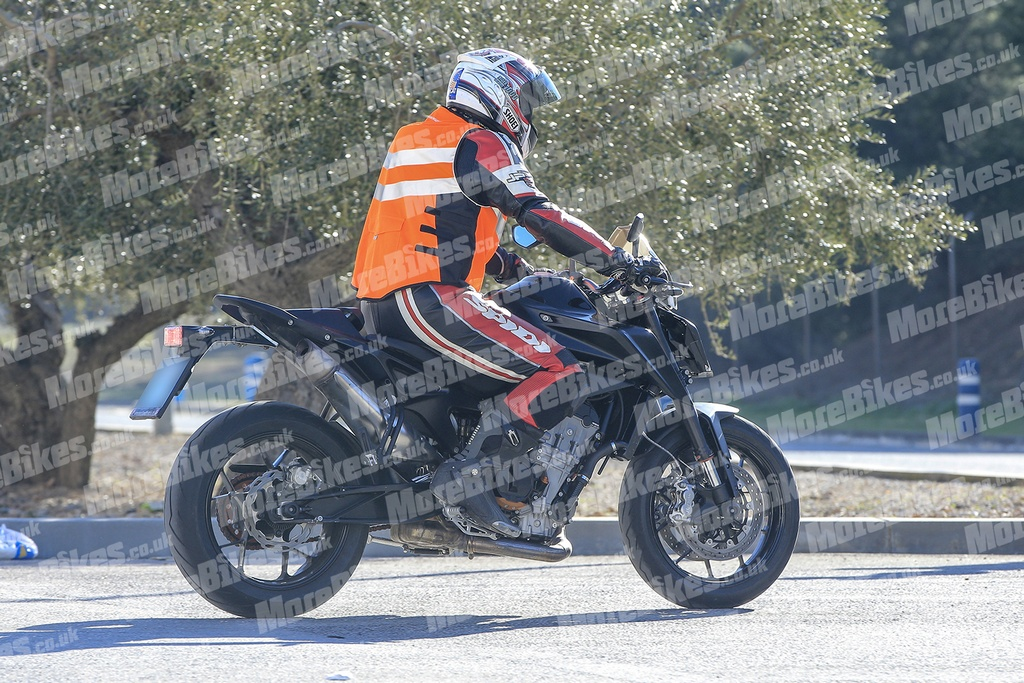 2018 ktm 790 duke. Simple Ktm Also Read KTM 790 Adventure Snapped Testing For The First Time To 2018 Ktm Duke