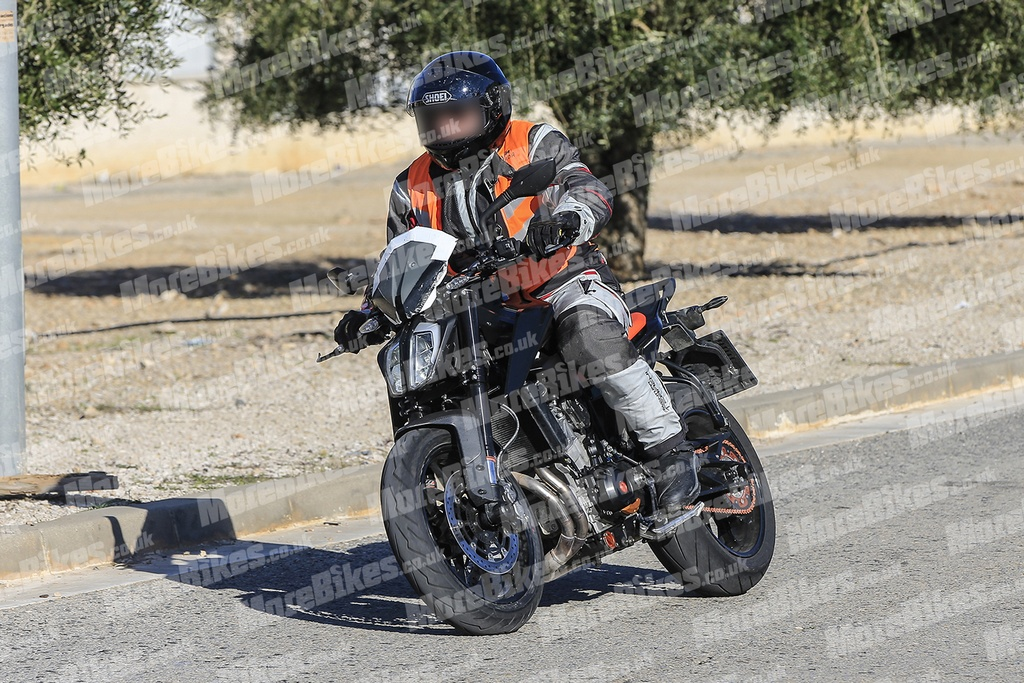 2018 ktm rc. fine 2018 ktm 790 duke spied and 2018 ktm rc