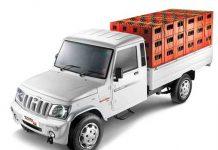 Mahindra-Bolero-Maxi-Truck-Plus-1.jpg