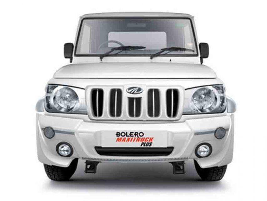 Mahindra-Bolero-Maxi-Truck-Plus-2.jpg