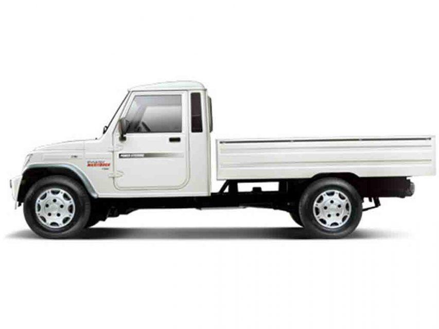 Mahindra-Bolero-Maxi-Truck-Plus-4.jpg