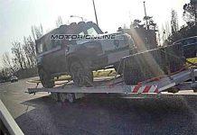 Mercedes-GLB-2.jpg