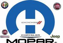 Mopar India Launch