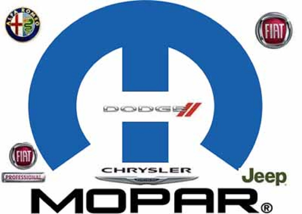 Mopar India Launch
