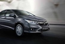 New-Honda-city-2017-Front-3-Quarter.jpg