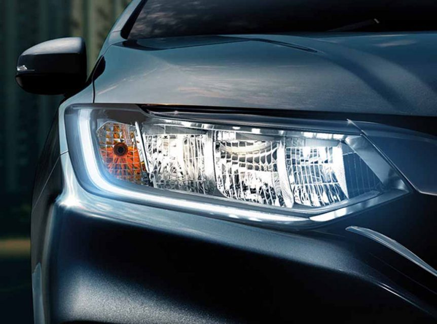 New-Honda-city-2017-Headlamp.jpg