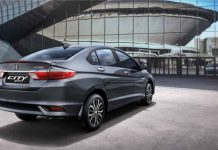 New-Honda-city-2017-Rear.jpg