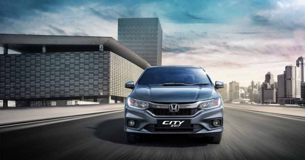 New-Honda-city-2017-front.jpg