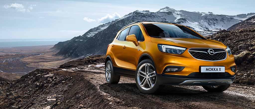 Opel Mokka X (1).jpg