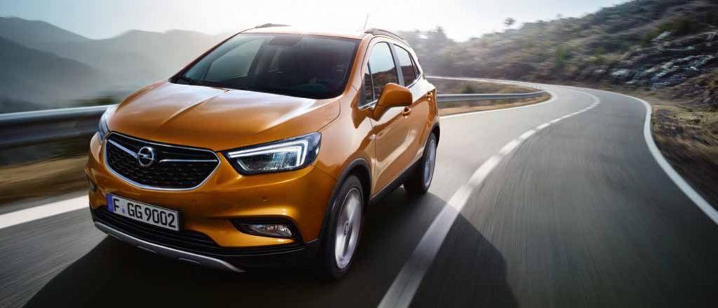 Opel-Mokka-X-2.jpg