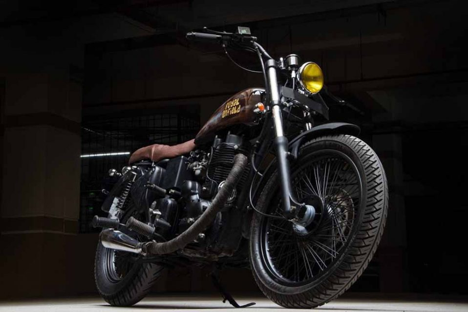Royal-Enfield-Bullet-Road-Runner-3.jpg