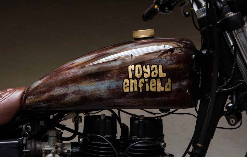Royal-Enfield-Bullet-Road-Runner-6.jpg
