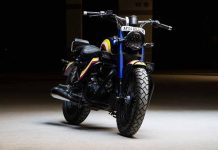 Royal-Enfield-Classic-350-Eimor-Customs-10.jpg