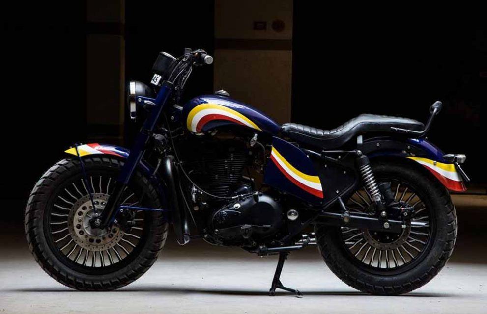 Royal-Enfield-Classic-350-Eimor-Customs-8.jpg