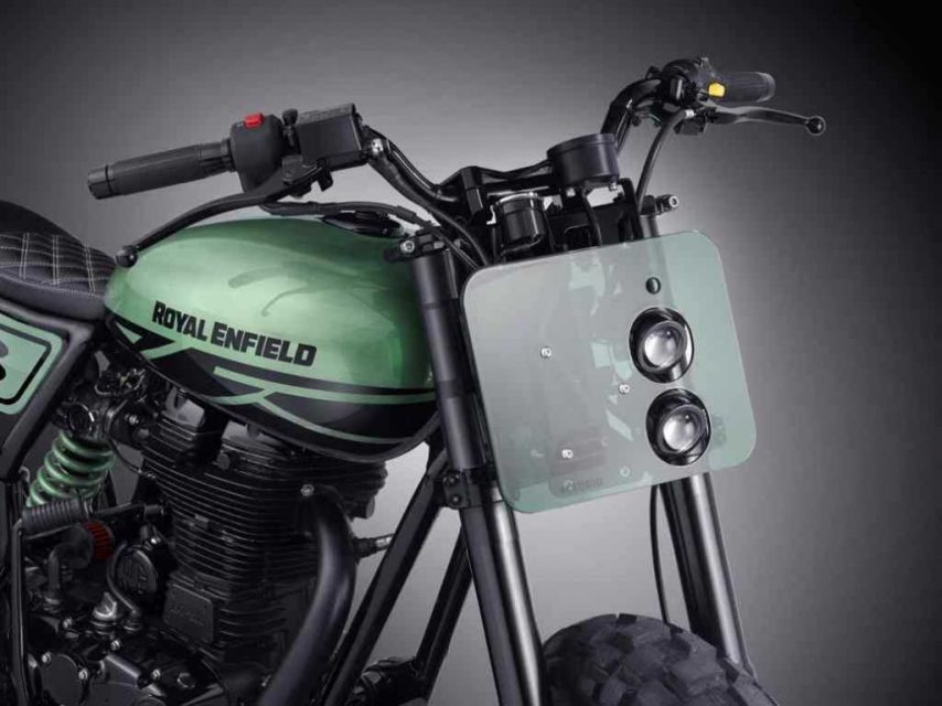Royal-Enfield-Classic-500-Green-Fly-1.jpg