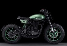 Royal-Enfield-Classic-500-Green-Fly-2.jpg