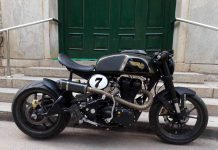 Royal-Enfield-Classic-500-Steroid-540-Customised-5.jpg