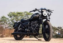 Royal-Enfield-Thunderbird-350-Gold-Stone-Eimor-Customs-Front-Three-Quarter-Right.jpg