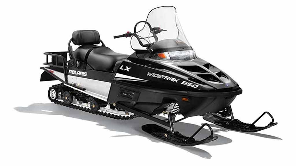 Snow-Scooter-1.jpg