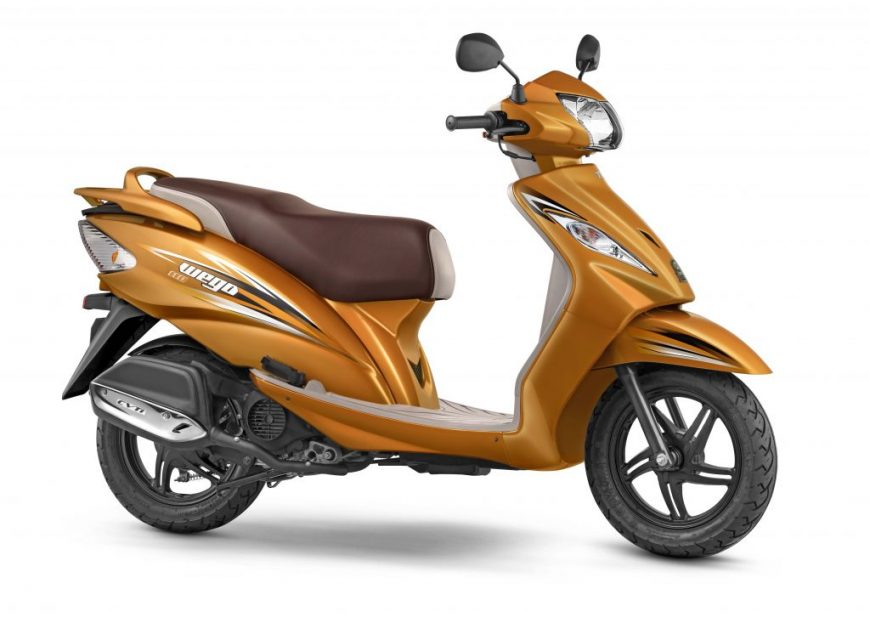 TVS-Wego-Metallic-Orange.jpg