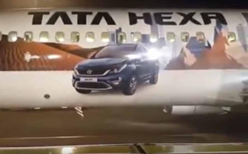 Tata-Hexa-Livery-on-Boeing-737.jpg