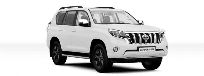 Toyota-Land-Cruiser-Invincible-X-1.jpg