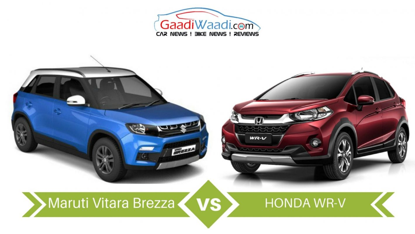 honda wr v s petrol price specs review pics mileage in india bigcbit com agen resmi vimax