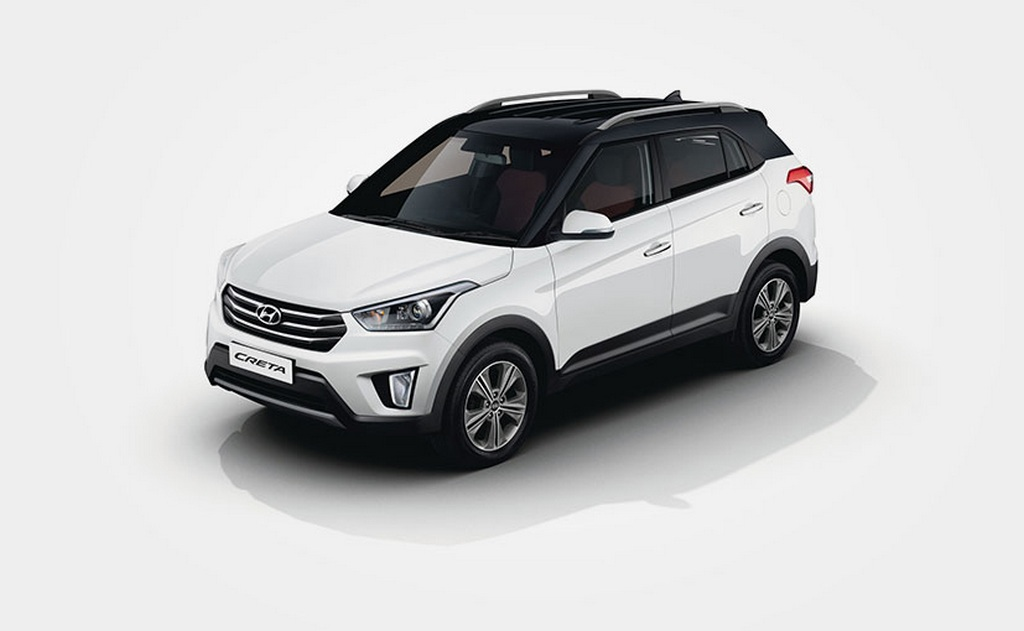 Kia Sportage 2018 Release Date >> 2018 Hyundai Tucson 1.6 Turbo - New Car Release Date and Review 2018 | Amanda Felicia