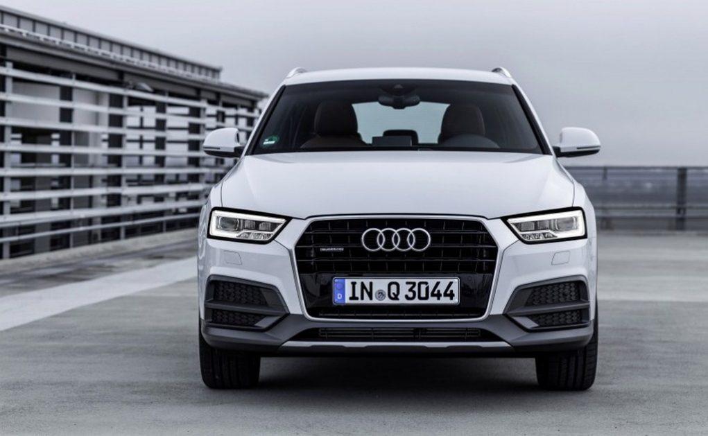 2017-New-Audi-Q3-1